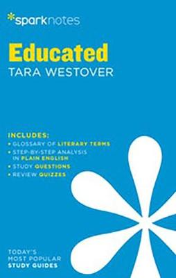 Educated by Tara Westover by SparkNotes