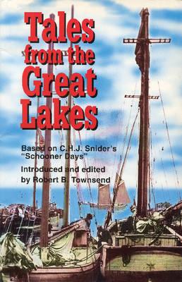 Tales from the Great Lakes by Robert B. Townsend