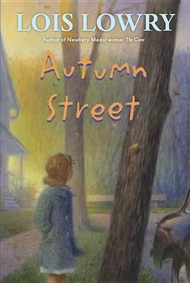 Autumn Street by Lois Lowry