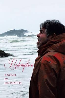 Redemption by Ian Prattis