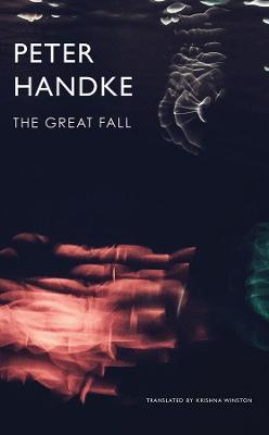 Great Fall by Krishna Winston