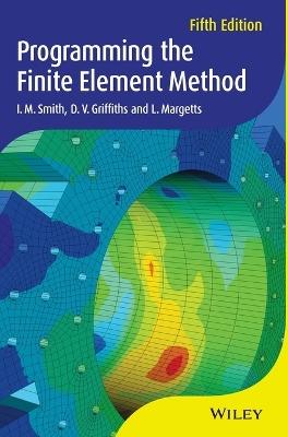 Programming the Finite Element Method book