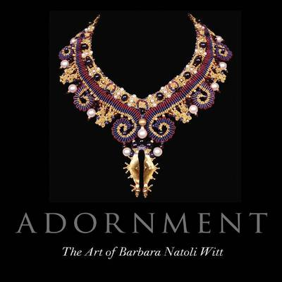 Adornment by Lois Sherr Dubin