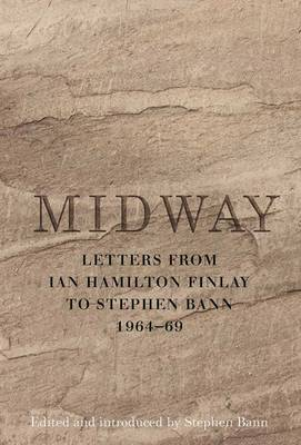 Midway book