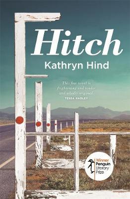 Hitch book