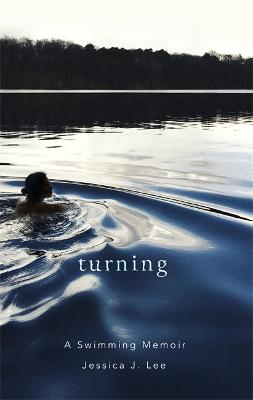 Turning by Jessica J. Lee