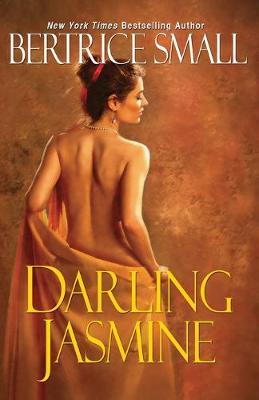 Darling Jasmine book