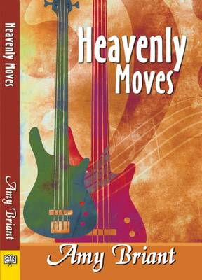 Heavenly Moves by Amy Briant