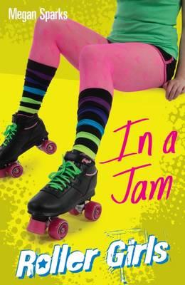 In A Jam book