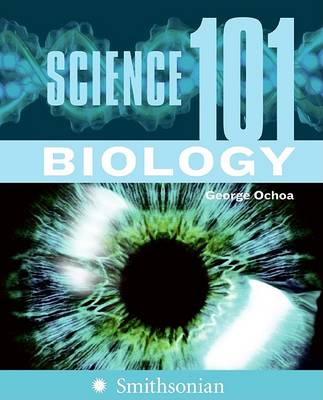 Science 101 by George Ochoa