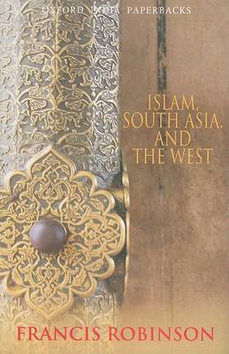 Islam, South Asia, and the West book
