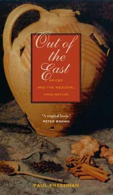 Out of the East by Paul Freedman