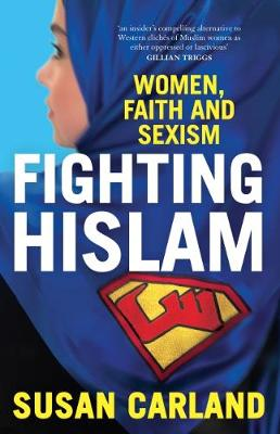 Fighting Hislam by Susan Carland