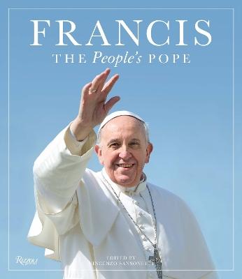 Francis book