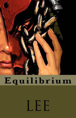Equilibrium by Jenny Lee
