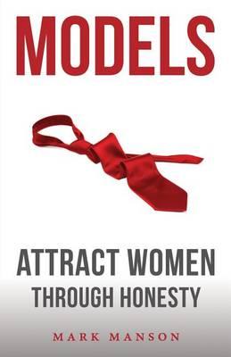 Models by Mark Manson