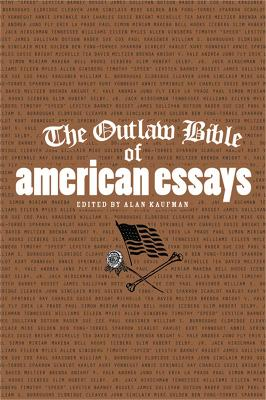 Outlaw Bible of American Essays book