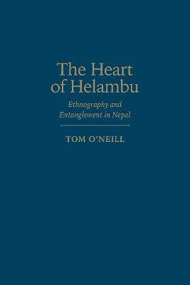 Heart of Helambu by Tom O'Neill