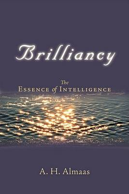 Brilliancy book