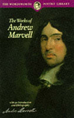 The Poetical Works by Andrew Marvell