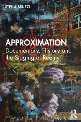 Approximation book