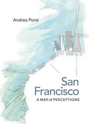 San Francisco by Andrea Ponsi