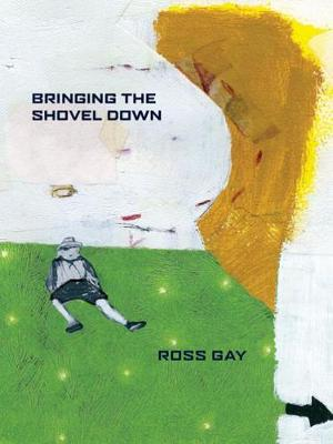 Bringing the Shovel Down by Ross Gay
