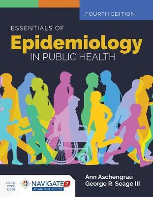 Essentials Of Epidemiology In Public Health by Ann Aschengrau