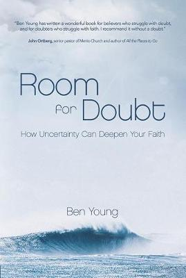 Room for Doubt by Ben Young