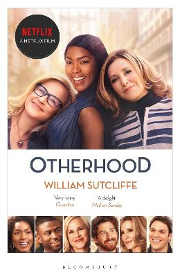 Otherhood by William Sutcliffe
