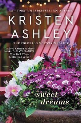 Sweet Dreams by Kristen Ashley