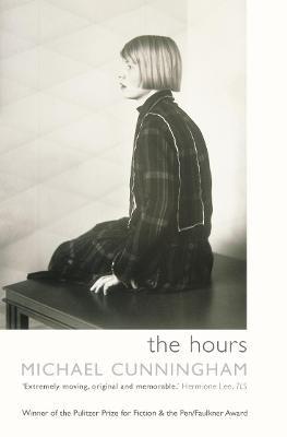 Hours book