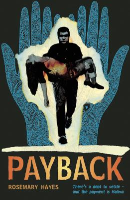 Payback by Rosemary Hayes