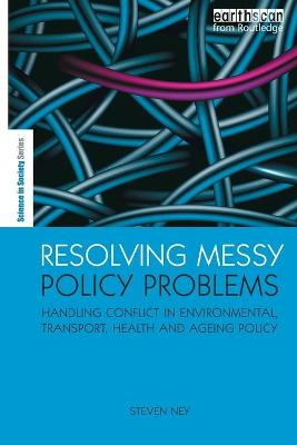 Resolving Messy Policy Problems book