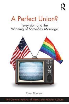 Perfect Union? book