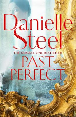 Past Perfect book