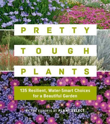 Pretty Tough Plants by Select