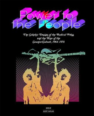 Power to the People by Geoff Kaplan