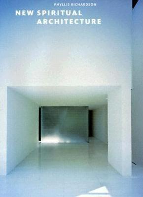 New Spiritual Architecture book