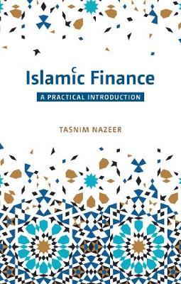 Islamic Finance by Tasnim Nazeer