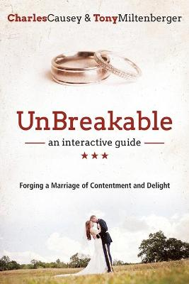 Unbreakable: Interactive Guide by Tony Miltonberger