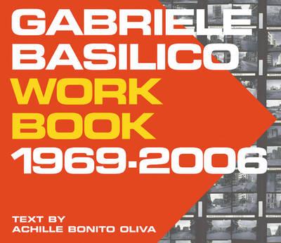 Gabriele Basilico by Gabriele Basilico