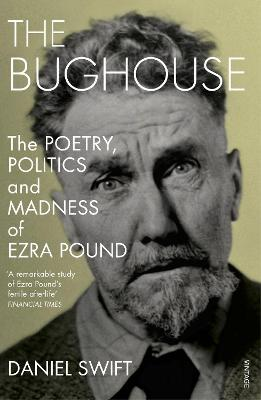 Bughouse book