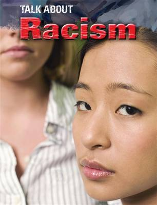 Looking At: Racism by Cath Senker