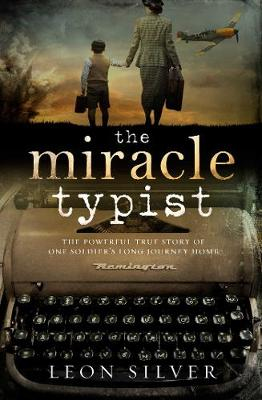The Miracle Typist book