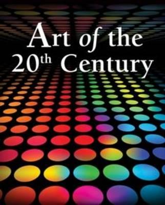 Art of the 20th century by Dorothea Eimert