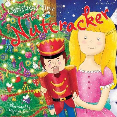 The Nutcracker by