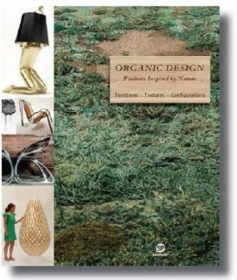 Organic Design by SendPoints