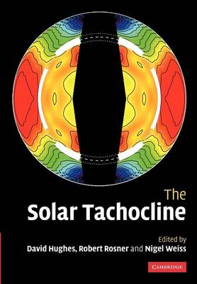 The Solar Tachocline by D. W. Hughes
