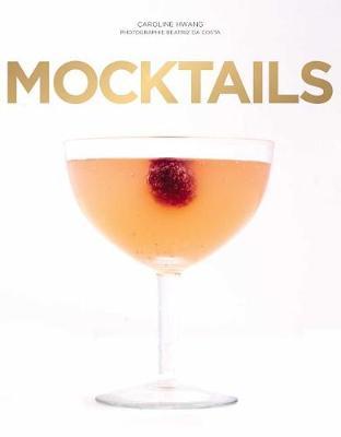 Mocktails by Caroline Hwang